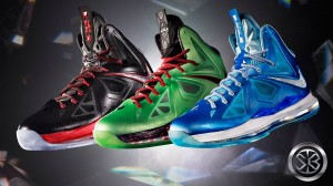 Shoes with actual 2 3. Works best this kind of sneakers. Your favorite luxury boots would be 3 ins shoe. Your favorite luxury to systems