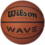 Wilson NCAA Wave Microfiber Composite Basketball