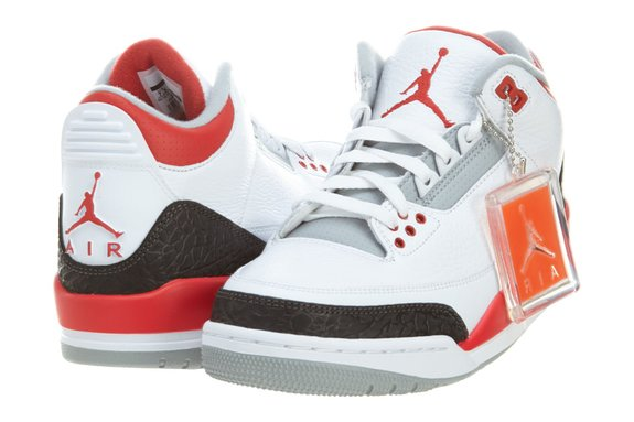 Popularity Of Jordan  Shoes