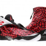 Nike Air Jordan XX8 Review