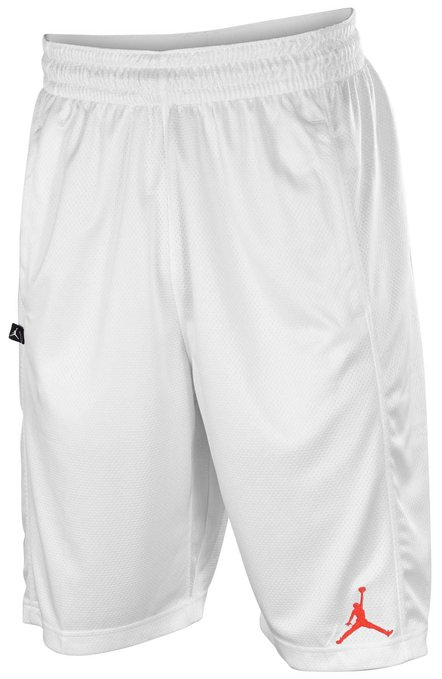 ced2fc8473d898 Play Like a Pro with the Best Basketball Shorts