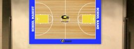 best basketball coaching boards
