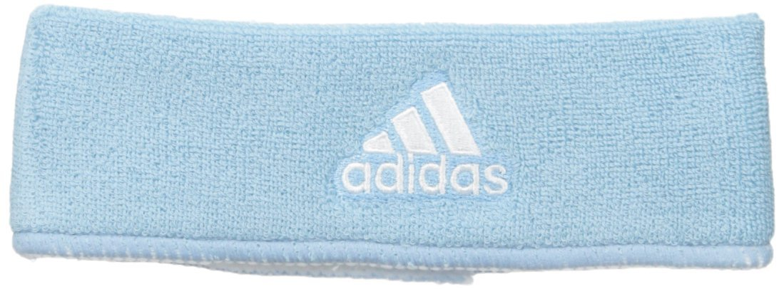 interval reversible headband image