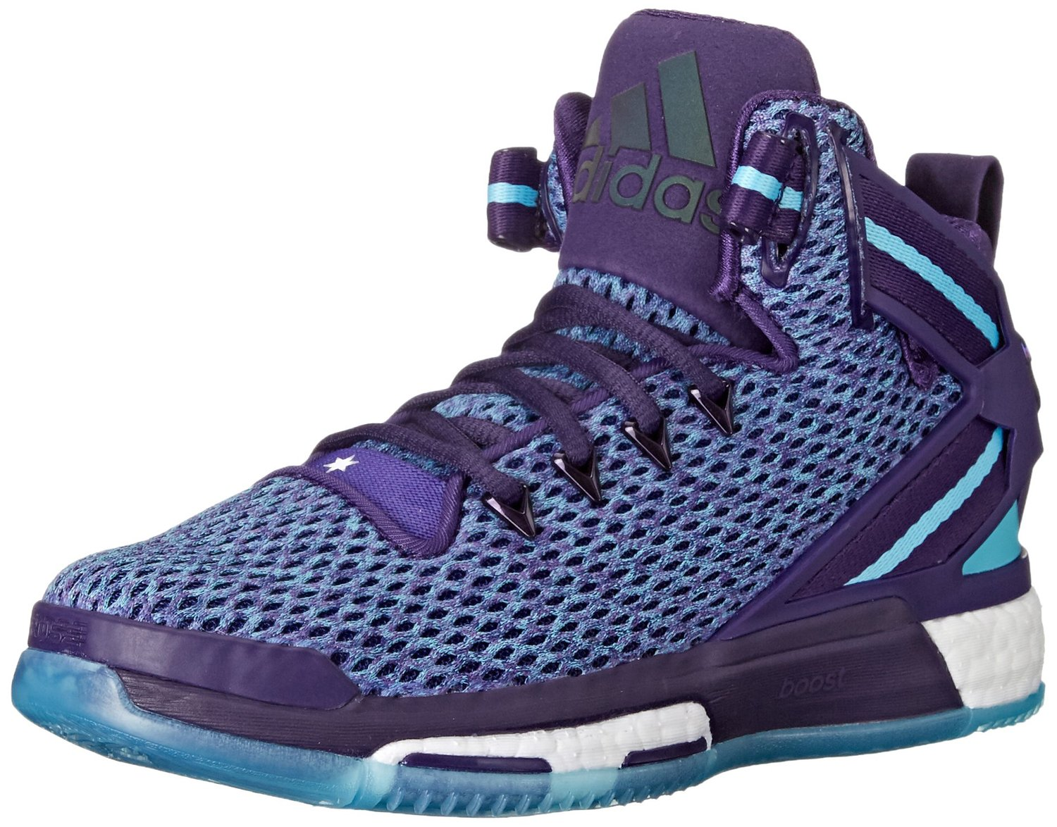Basketball Shoes for Girls: Top 10 Best Girls' Basketball ...