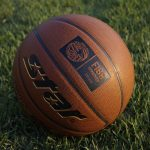 Outstanding Basketball Passing Drills