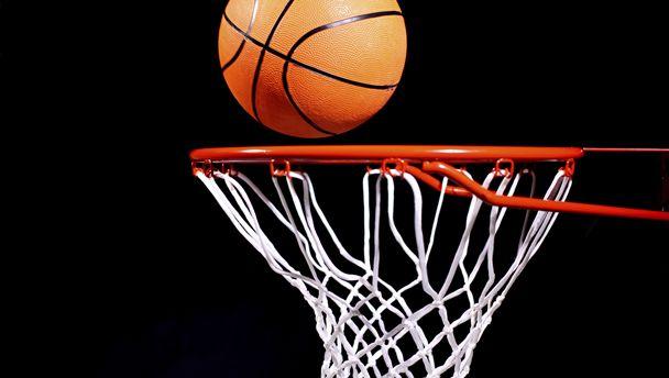 Basketball Hoop Height How Tall How Short Dunk Like A Beast