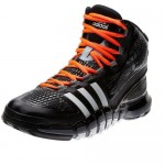 Adidas Adipure CrazyQuick Mens Basketball Shoe
