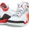 Air Jordan III (3) Retro