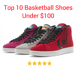 Cheap Basketball Shoes