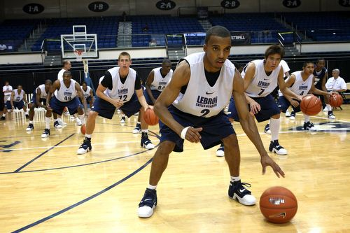 How to Dribble a Basketball: Easy and Effective Tips