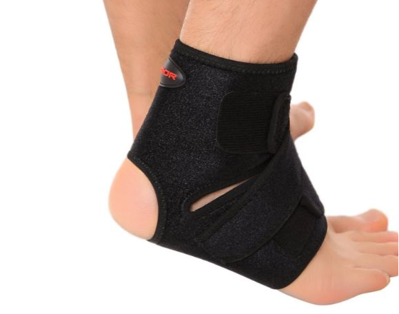 Liomor Ankle Support
