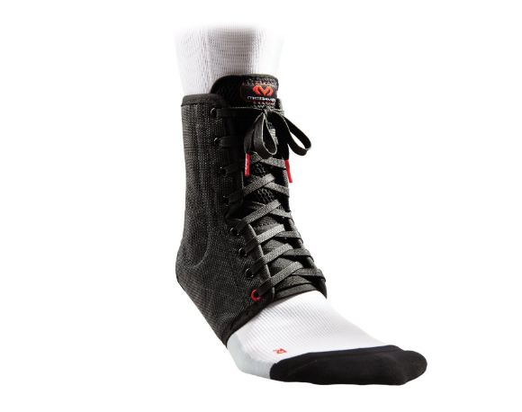 McDavid 199 Lace-Up Ankle Brace