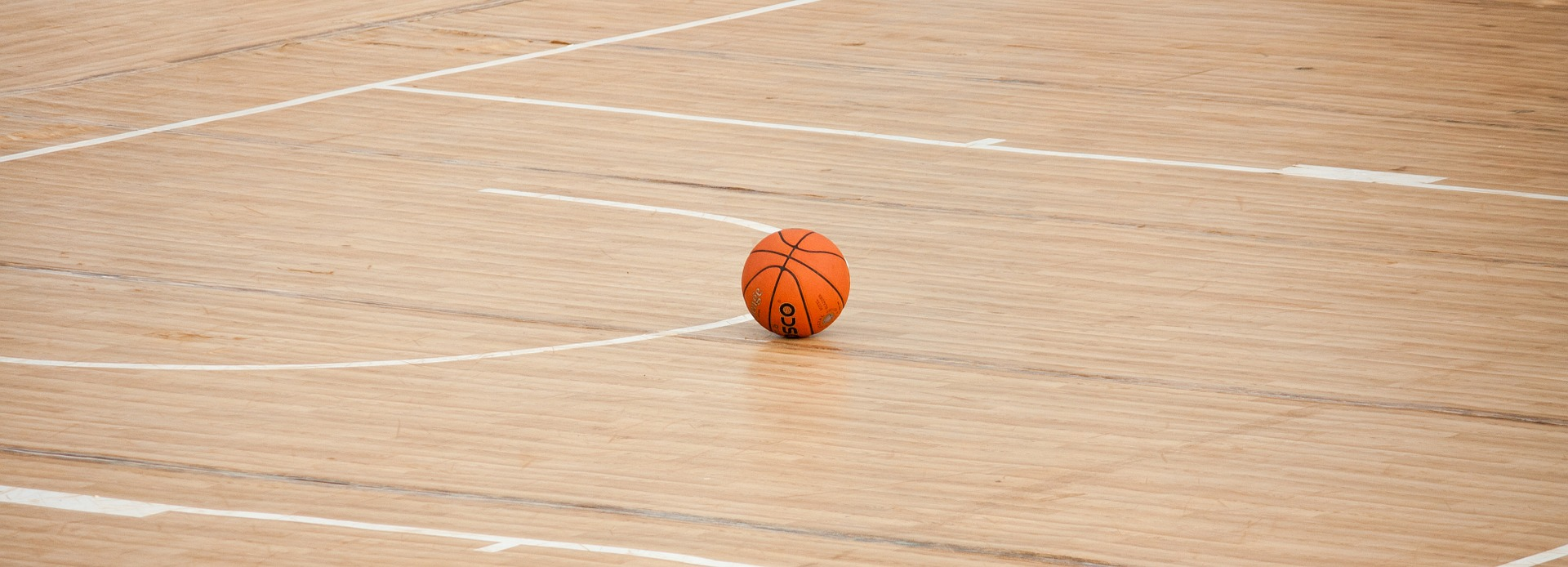 significance of basketball image