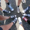 basketball shoes for girls featured image