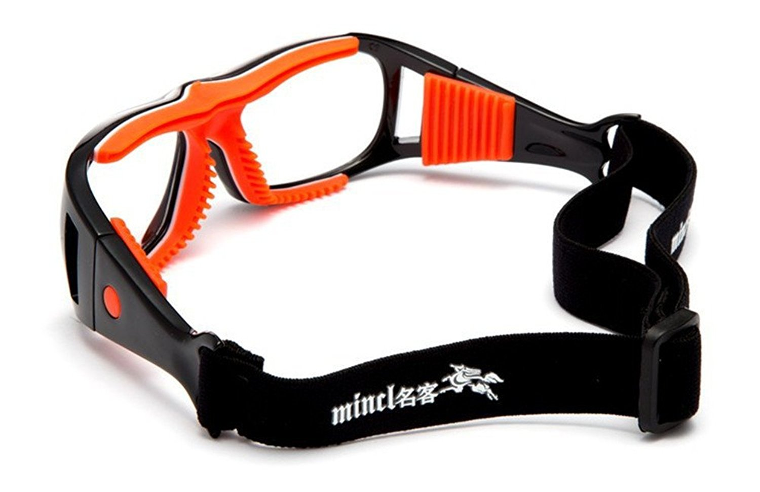 basketball sports glasses image