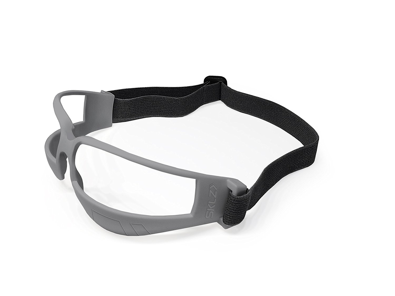court vision dribbling goggles image