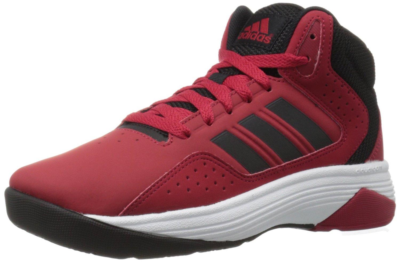 ilation mid k sneakers image