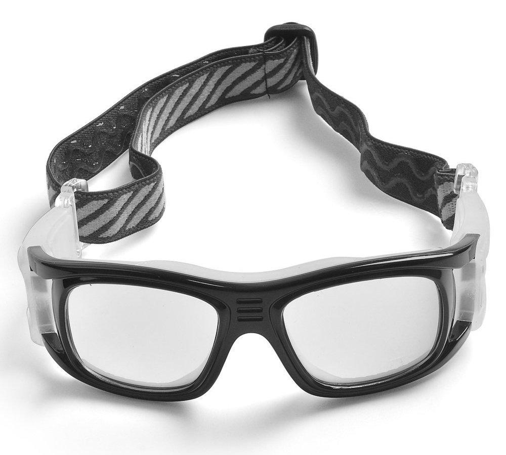 protective goggles sport glasses image
