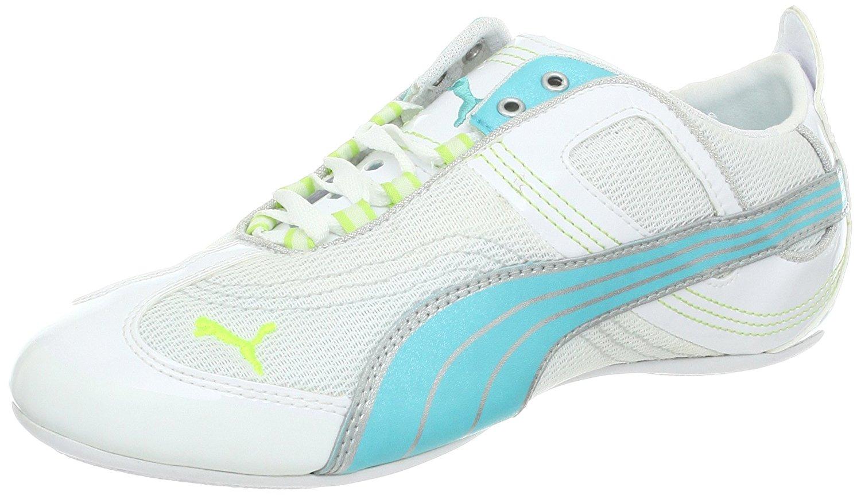 takala junior sneaker image