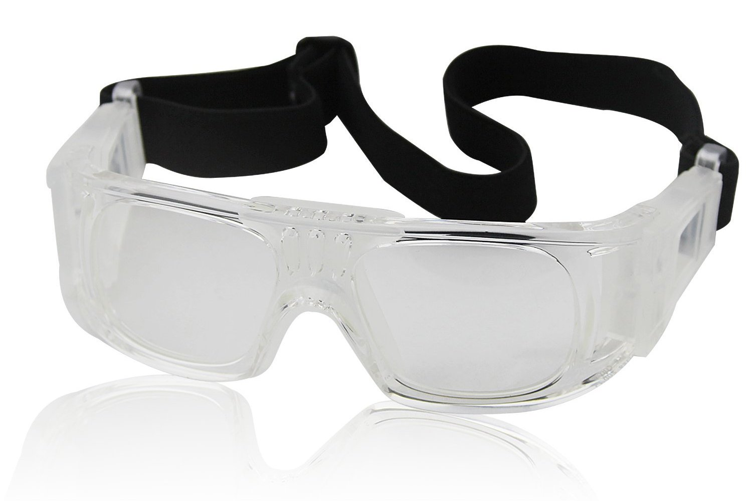 wrap goggles image