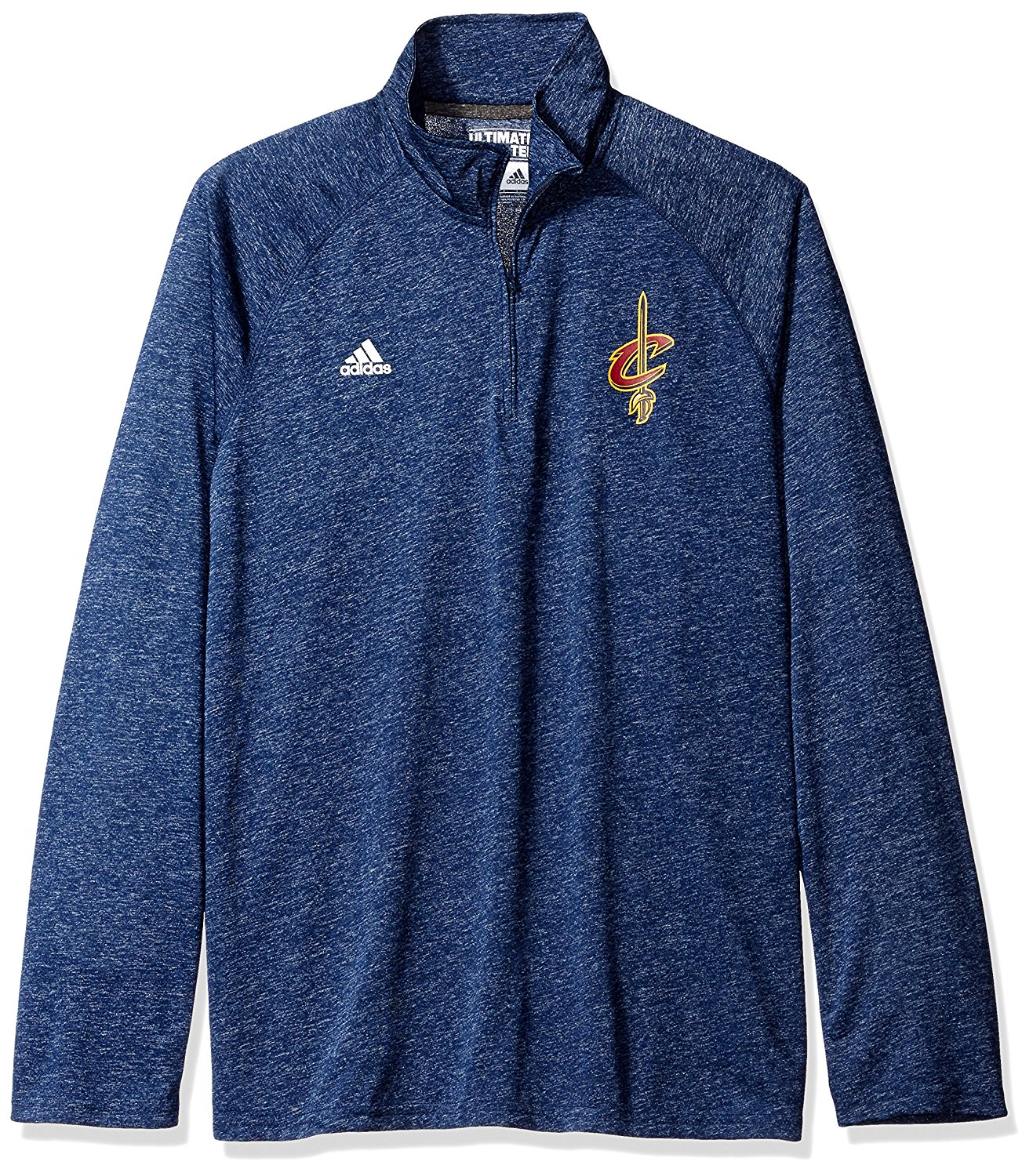 men basketball jacket image