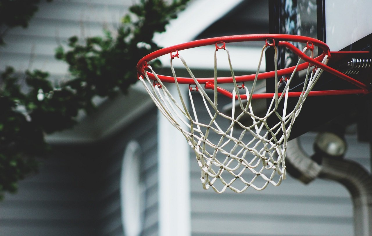 The Complete Guide For Buying A Portable Basketball Hoop Online
