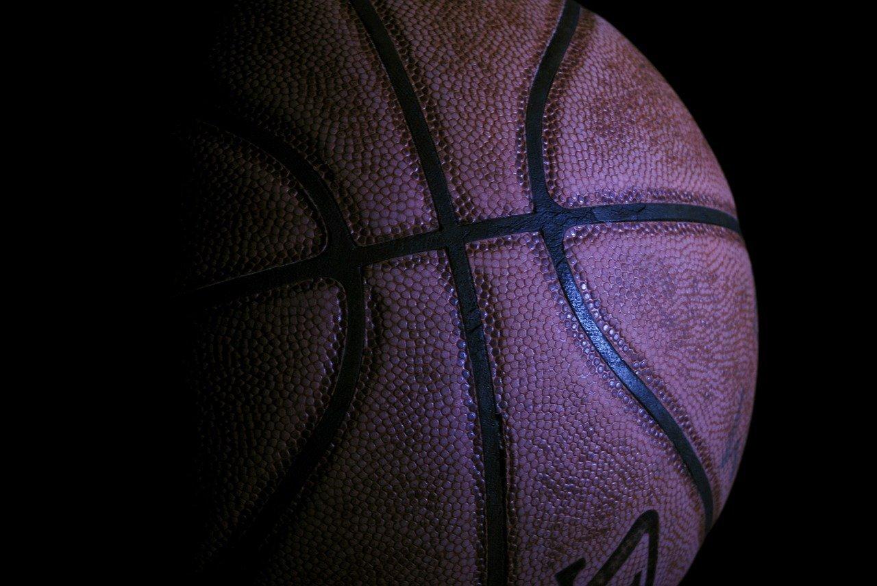 basketball grooves