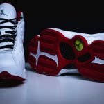 adidas-basketball-shoes-2020 featured image