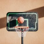 basketball hoops for kids featured image