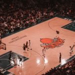 basketball skills drills featured image