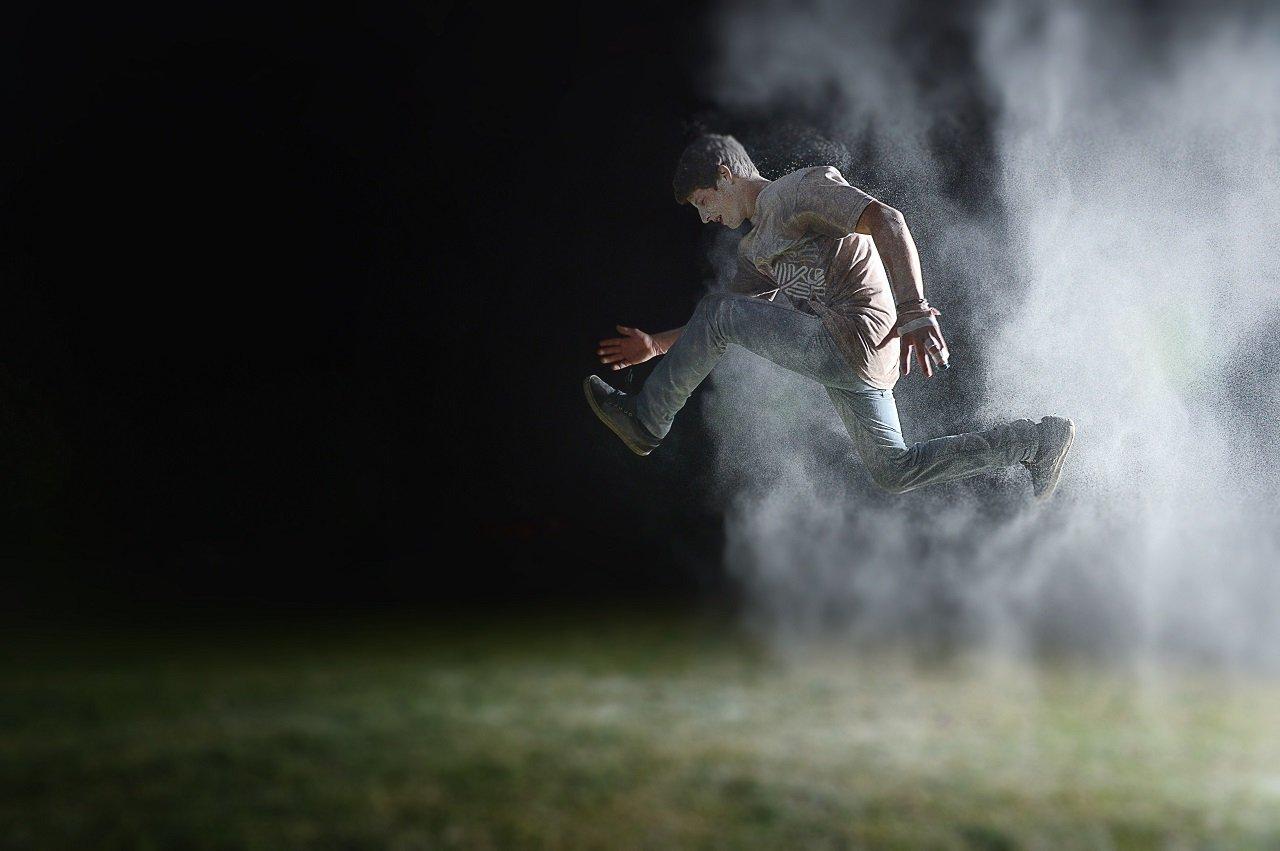 hop jump image