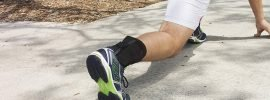 ankle braces featured image