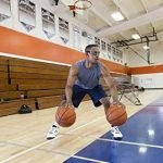 basketball glasses featured image