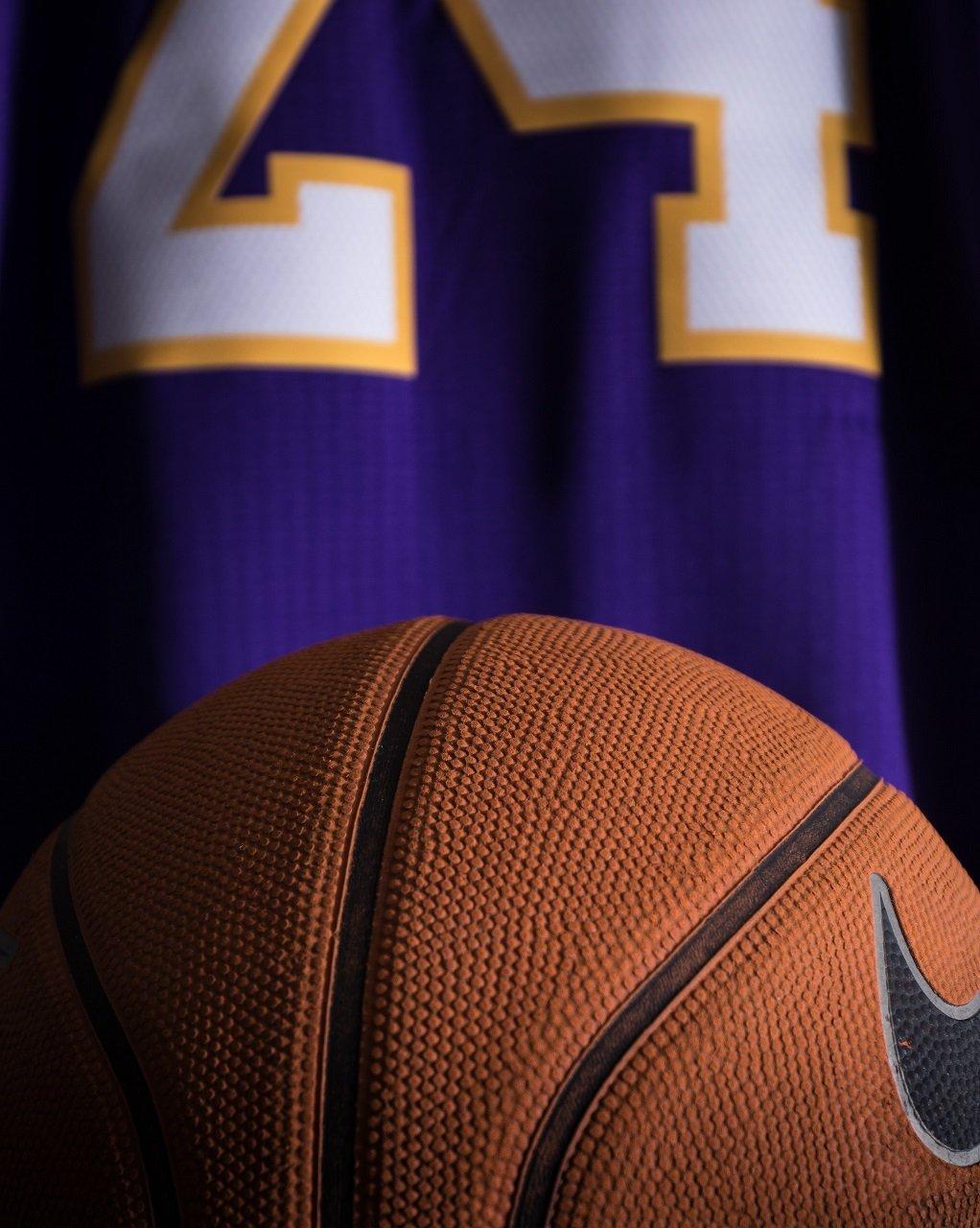 baskettball with shirt image