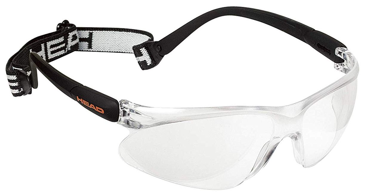 head impulse goggles image