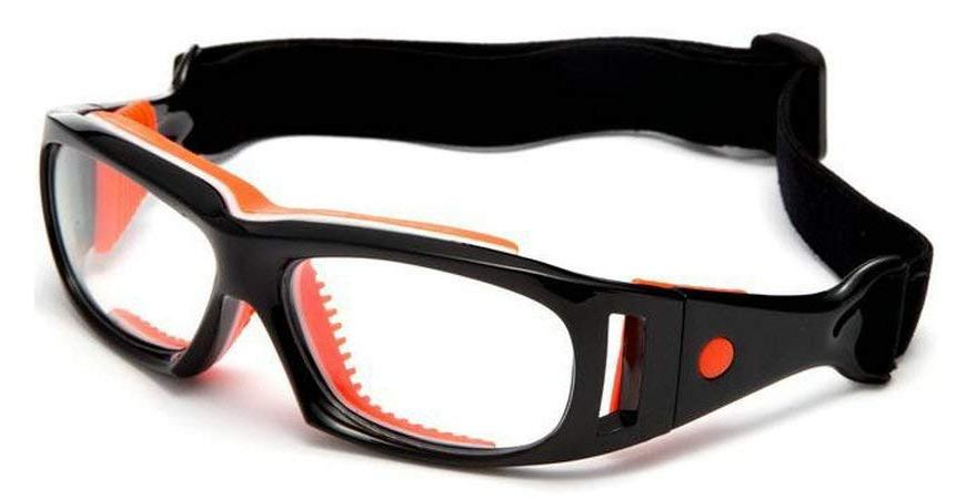 mincl basketball sports glasses image