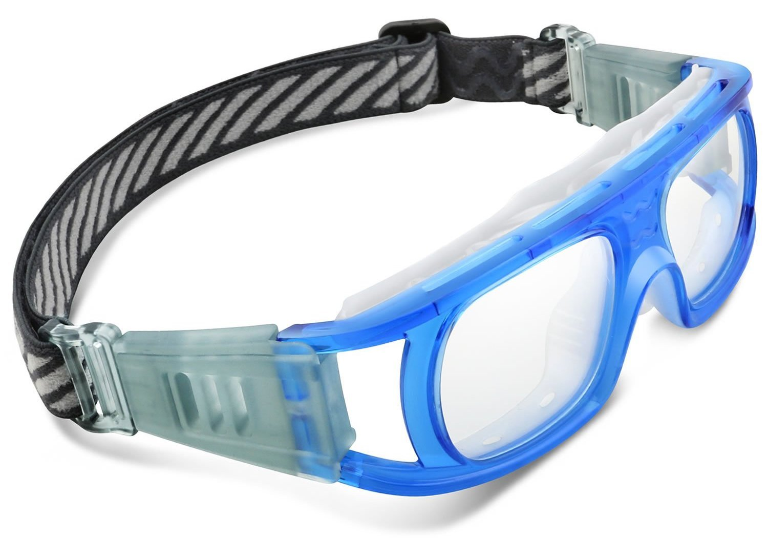 ponosoon sports goggles image