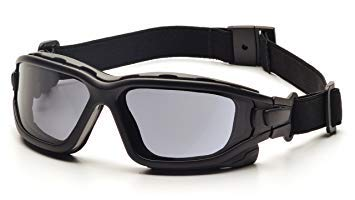 pyramex i force sporty goggles image
