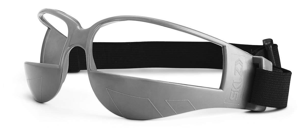 sklz court vision dribble goggles image